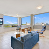 1212 Guadalupe ST 1006