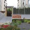 1600 Barton Springs RD 5202