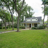 2203 Griswold LN A