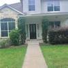 3890 Mayfield Ranch PL
