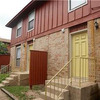 1317 Southport DR C