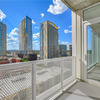 301 West AVE 1009