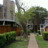 2906 West AVE 14