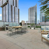 222 West AVE 1001