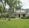 2203 Griswold LN
