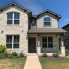 13700 Sage Grouse DR 1801