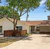 7709 East Crest DR A
