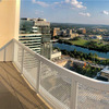 301 west AVE 3506