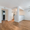 1610 Enfield RD 306