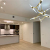 301 West AVE 2207