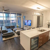 301 west AVE 1801