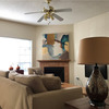 1610 Waterston AVE 6