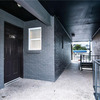 2020 S Congress AVE 1206
