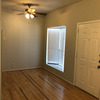 3316 Guadalupe ST 201