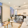 501 West AVE 1106