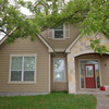 5100 Caswell AVE A