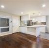 3110 Red River ST 201