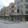 3016 Guadalupe ST 203