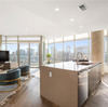 501 West AVE 1507