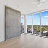 301 west AVE 2602