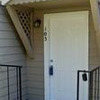 5616 Emerald Forest DR 103