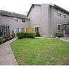 5616 Emerald Forest DR 118