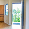 3316 GUADALUPE ST 215