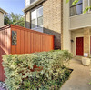 7635 Guadalupe ST 505