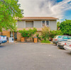 1210 SOUTHPORT DR B