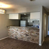 3426 Willowrun DR A