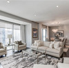 200 CONGRESS AVE 17B