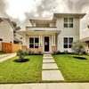 4705 Rosedale AVE A