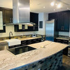 4159 Steck AVE 109