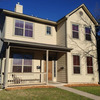 5502 Evans AVE A