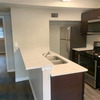 1202 Newning AVE 109