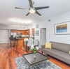 54 Rainey ST 321