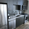 222 West AVE 1508
