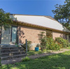 3304 Tom Green ST A