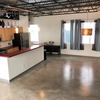 4801 S Congress AVE R1