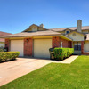 9606 Woodvale DR A
