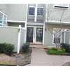 6220 Bentwood Trail 1308