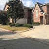 706 S Jupiter Road 1602