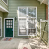 6220 Bentwood Trail 907