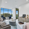 501 West AVE 1702