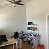3316 Guadalupe ST 302