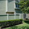 6220 Bentwood Trail 1107