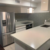 3110 Red River ST 314