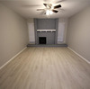 4159 Steck AVE 222