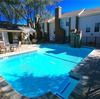 7635 Guadalupe ST 1002