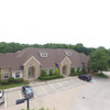 2604 Long Prairie Road